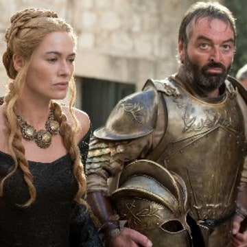 'Game of Thrones' Extends Reign as Most-Pirated TV Show