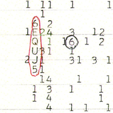 Infamous 'Wow Signal' From Space May Be Comets, Not Aliens: Astronomer