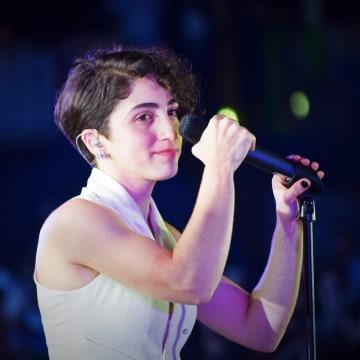 Emily Estefan