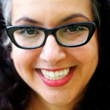 Claudya Martinez