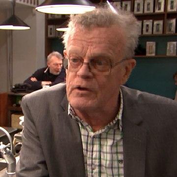 Inage: Björn Eriksson