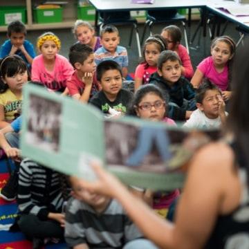 Denver Public Schools