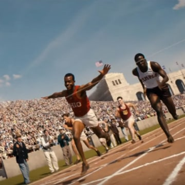 Image: Race Trailer Still 1