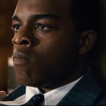 Image: Race Trailer Still 2