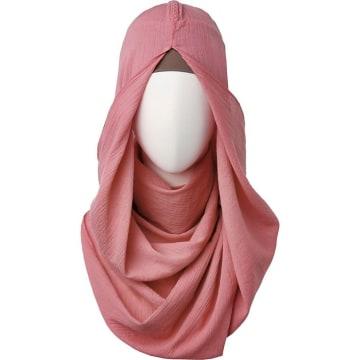 Uniqlo x Hana Tajima hijab