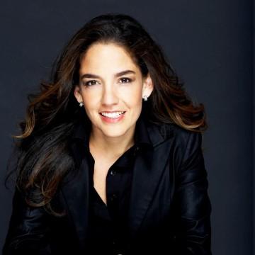 Bertha González Nieves