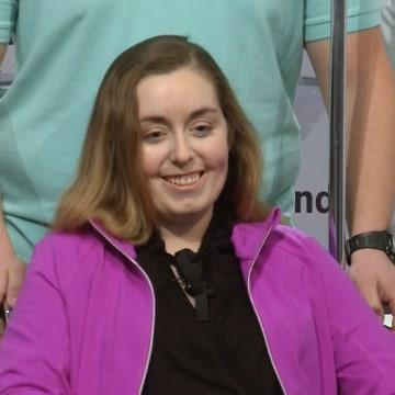 Image: Lindsey Uterus Transplant