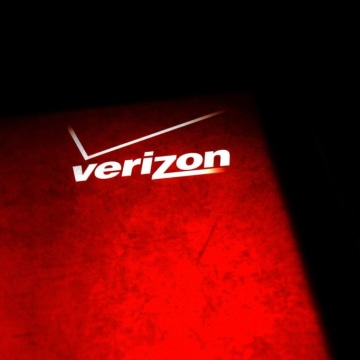 Verizon Slapped With $1.35M Fine For 'Supercookies' Privacy Violation