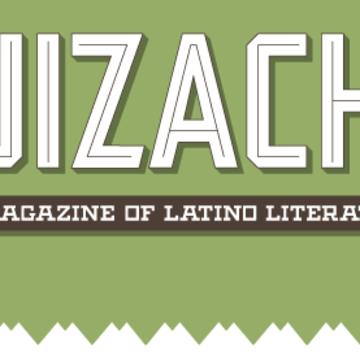 Huizache