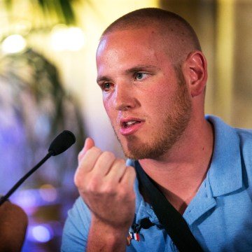 Image:U.S. Air Force Airman First Class Spencer Stone