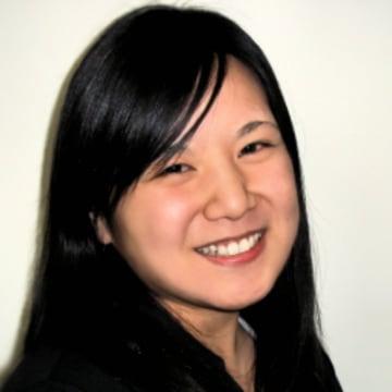 Jenn Fang