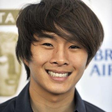 Image: BAFTA LA's 2009 Primetime Emmy Awards TV Tea Party