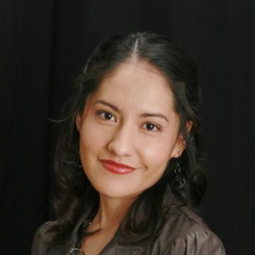 Photo of Beatriz Guevara