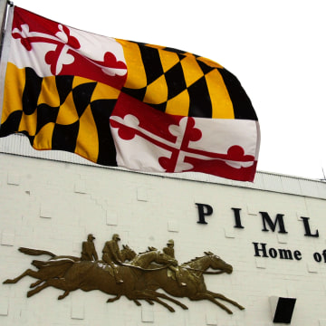 Maryland Governor Makes Appeal For Slot Machines