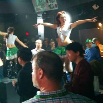 Microsoft Agrees Hiring Go-Go Dancers For Its Xbox Party Was Wrong