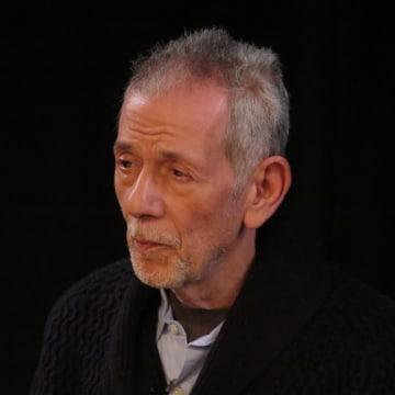 Playwright, Eduardo Ivan Lopez.