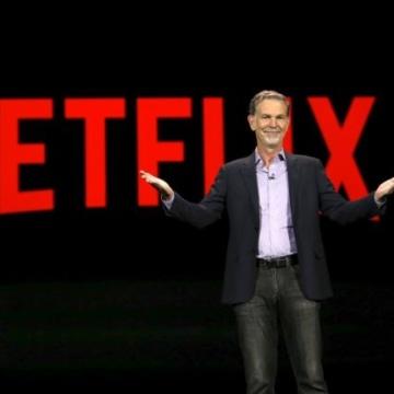 Netflix Admits to Downgrading Video Quality on AT&T, Verizon Phones