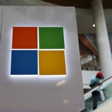 Microsoft Told Potential Yahoo Bidders it Might Back Bids