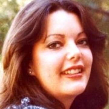 Images 33 Years After Colorado Bank Teller Pamela Neal Vanished, Case Remains Unsolved  - NBC News 1