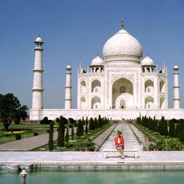 Image: FILES-INDIA-ROYALS