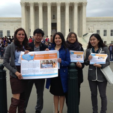 National AAPI Video Tour