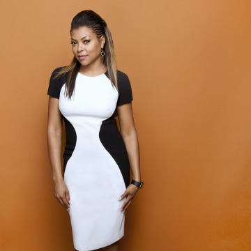 2015 American Black Film Festival Portraits, June 12, 2015