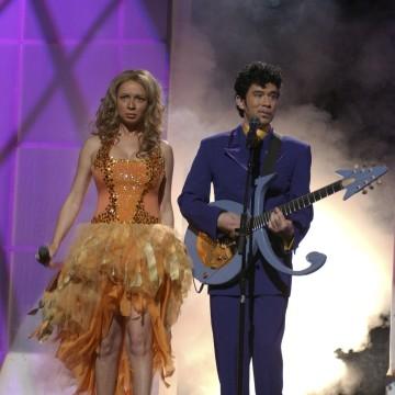 Image: Saturday Night Live