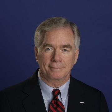 Gregg Cunningham