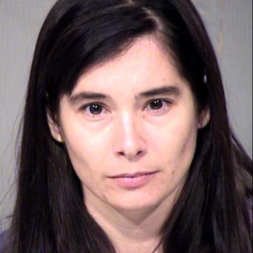 Image: Emily Pitha, of Arizona