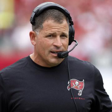 Greg Schiano