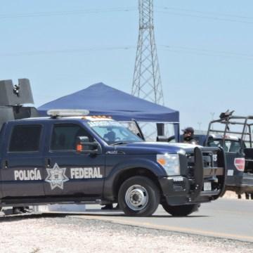Image: MEXICO-CRIME-DRUGS-GUZMAN-JAIL