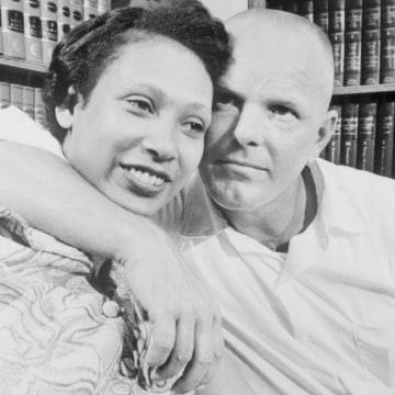 interracial marriage ban usa