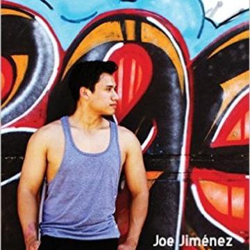 """Bloodline"" by Joe Jim?nez"