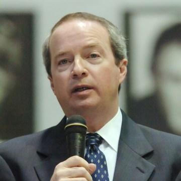 Bennett Hatfield