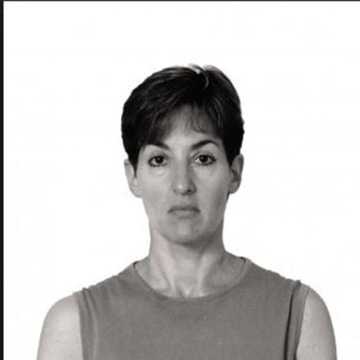 IMAGE: Notorious Cuban spy Ana Montes
