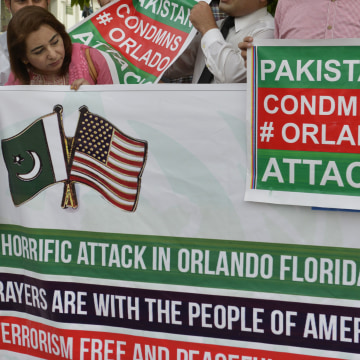 PAKISTAN-US-ATTACKS-GAY