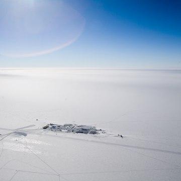 Image: Antarctica