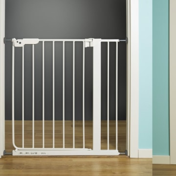 Image: Patrull safety gates