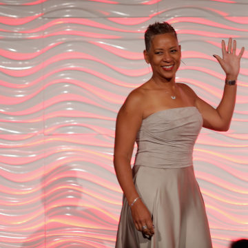 36th Annual Salute to Women In Sports
