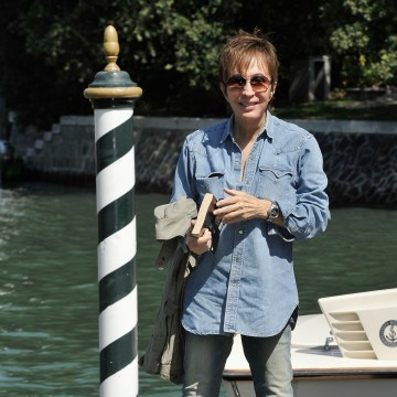 Image: FILE: Director Michael Cimino Dies At 77