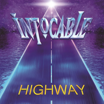Intocable -- Highway