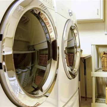 Front-Loader Odor: Stinky Washer Class Action Lawsuit Finally ...