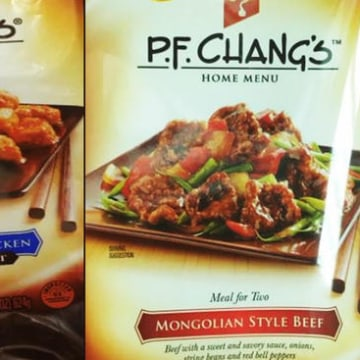 view download images  Images P.F. Chang's Recalls More Frozen Meals Over Metal Shards in Sauce - NBC News