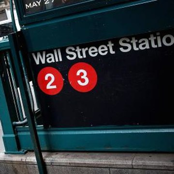 view download images  Images Bank Earnings: Wall Street Is Running Out of Jobs to Cut - NBC News