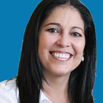 Image: Mimi Planas