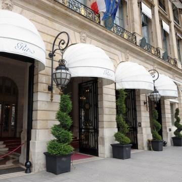 FRANCE-HOTEL-LUXURY-COMPANY-RITZ