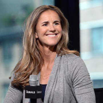 Brandi Chastain nudes (74 pics) Bikini, 2015, see through