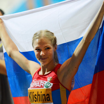 Image: FILES-OLY-2016-DOPING-RUS-SPORTS