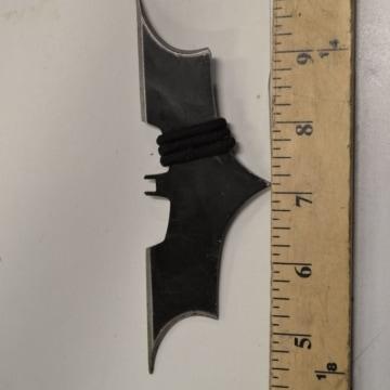 IMAGE: Batarang