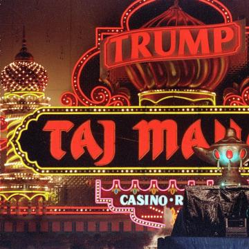 Trump casino jobs casino milwaukee wi